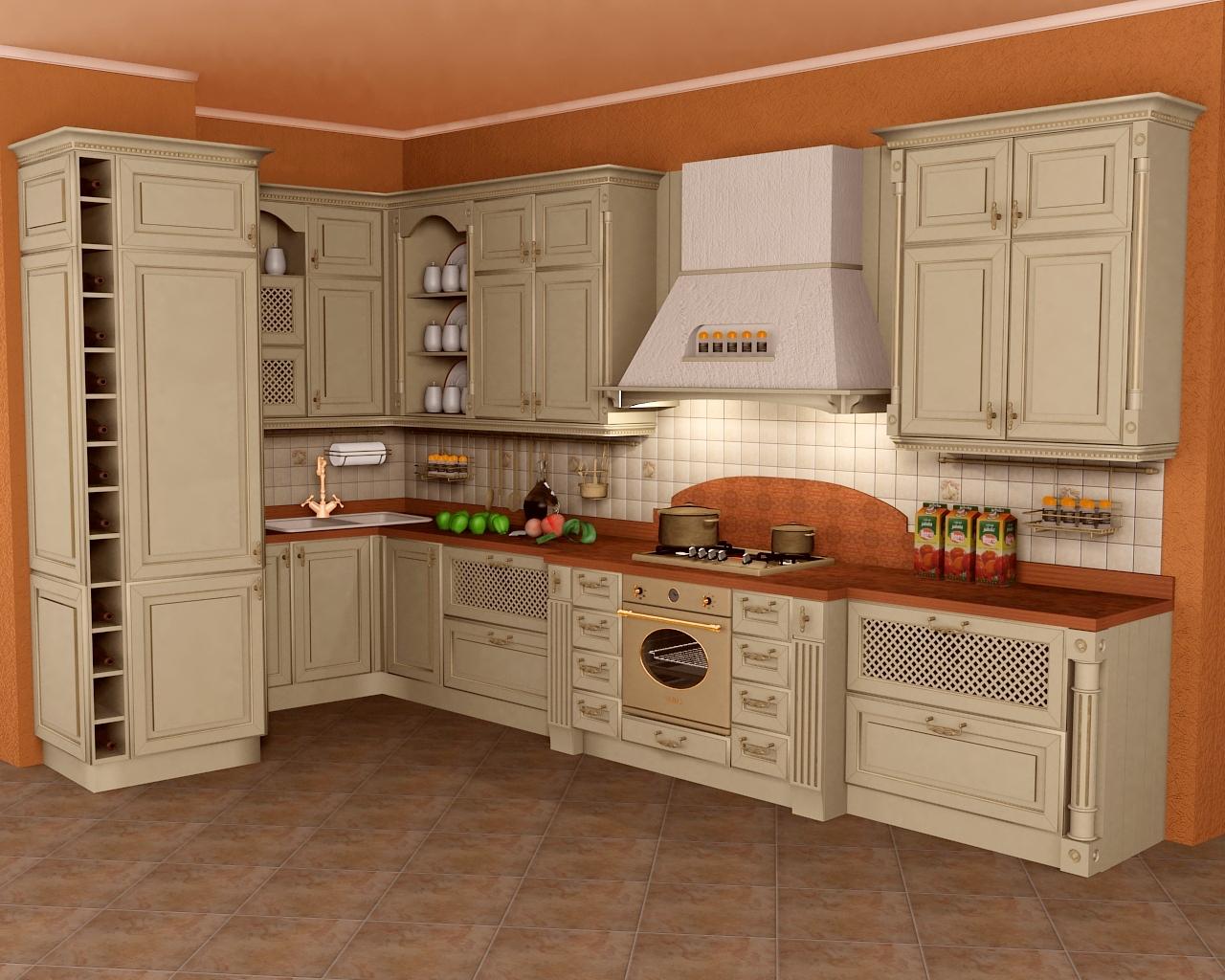Польская кухня фото
