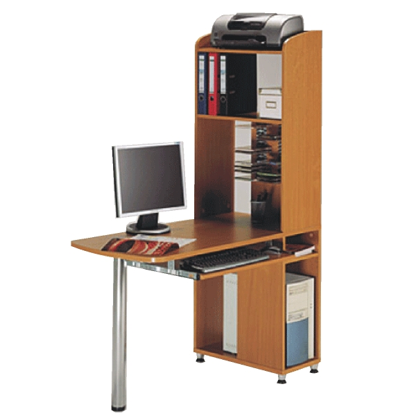 "Компьютерный стол ника фортуна интернет-магазин ""супер мебел."
