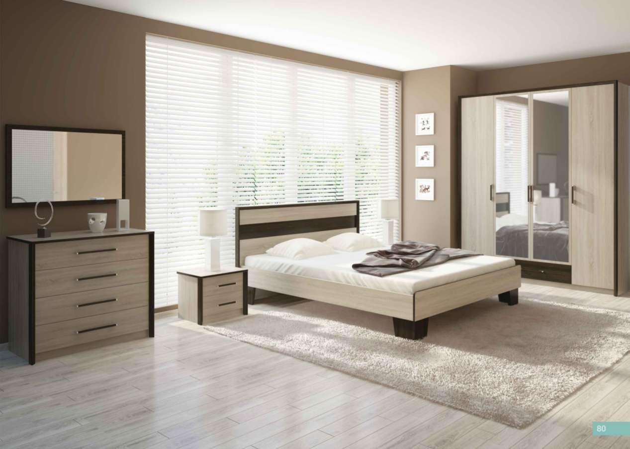 спальни модернспальня скарлет сокмеинтернет магазин мебели киев