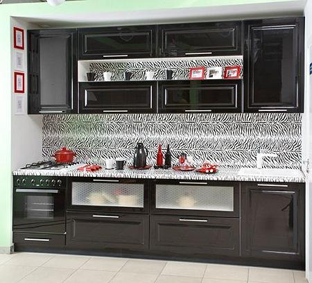 супер кухня фото