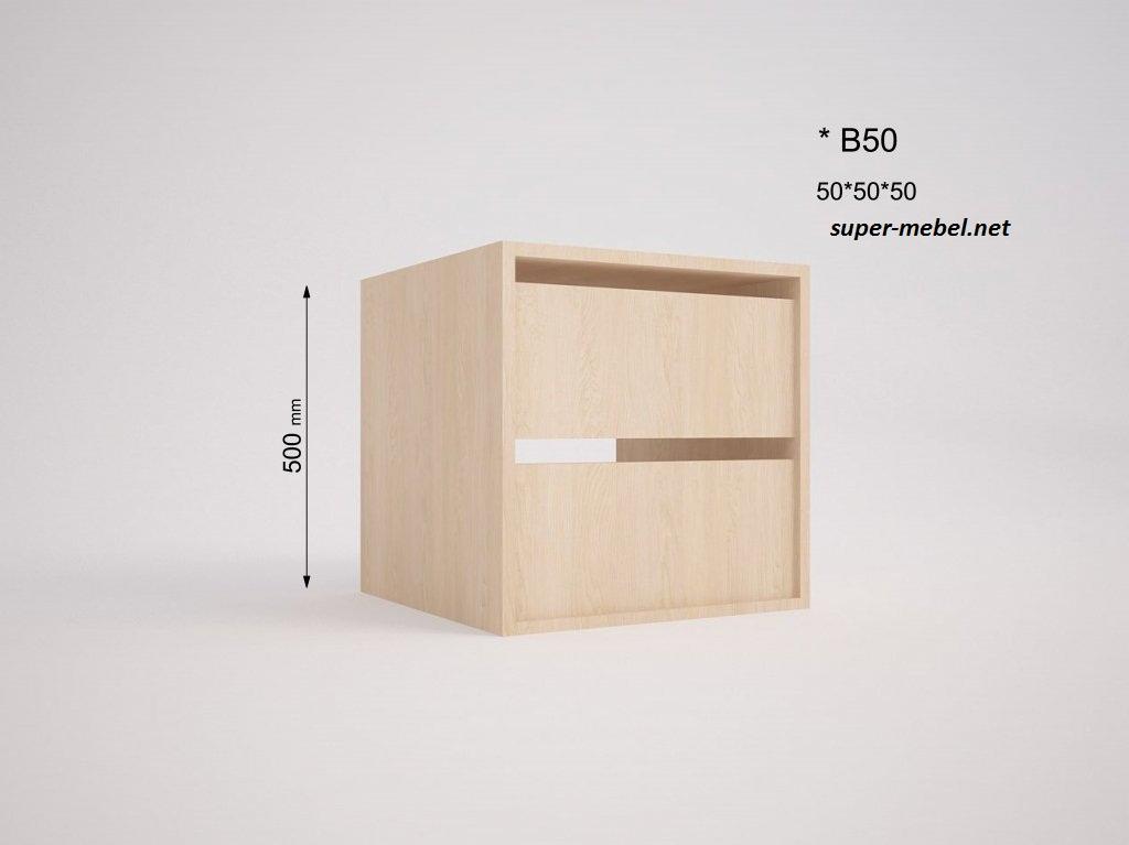 "Интернет-магазин ""супер мебель"" - шкафы-купе виват."