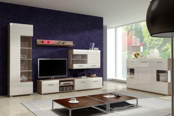 гостинаяторонто Embawood интернет магазин супер мебель